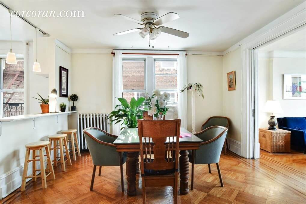 Brooklyn Apartments For Sale In Flatbush At 2022 Beverly Road