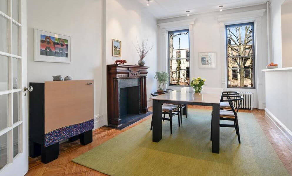 brooklyn homes for sale park slope 477 13th street