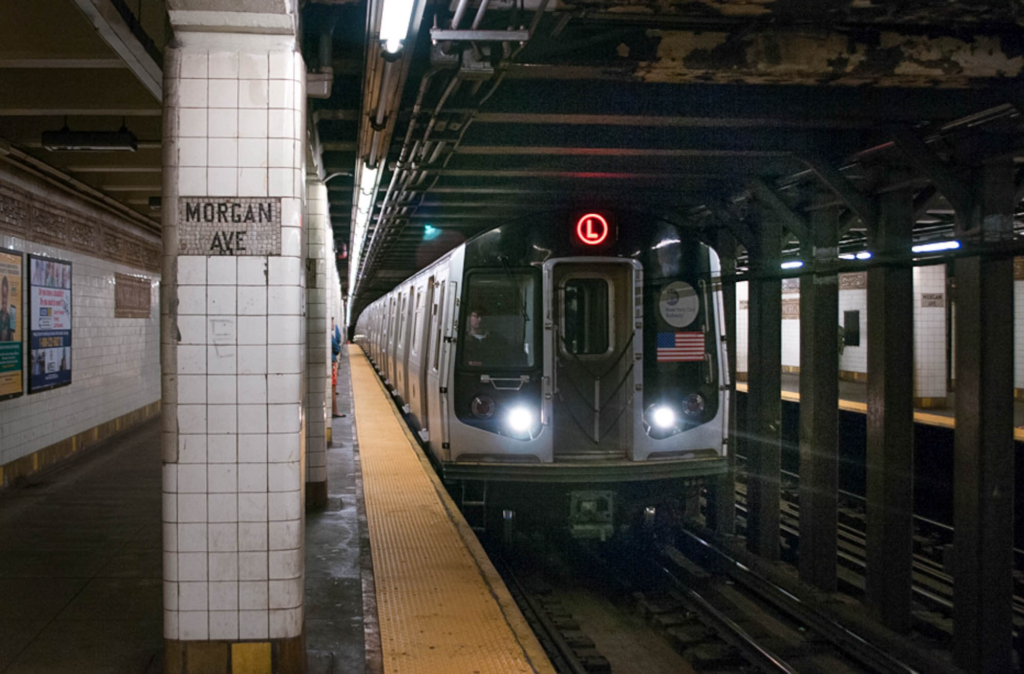 MTA board opposes biennial fare hike, despite costly action plan