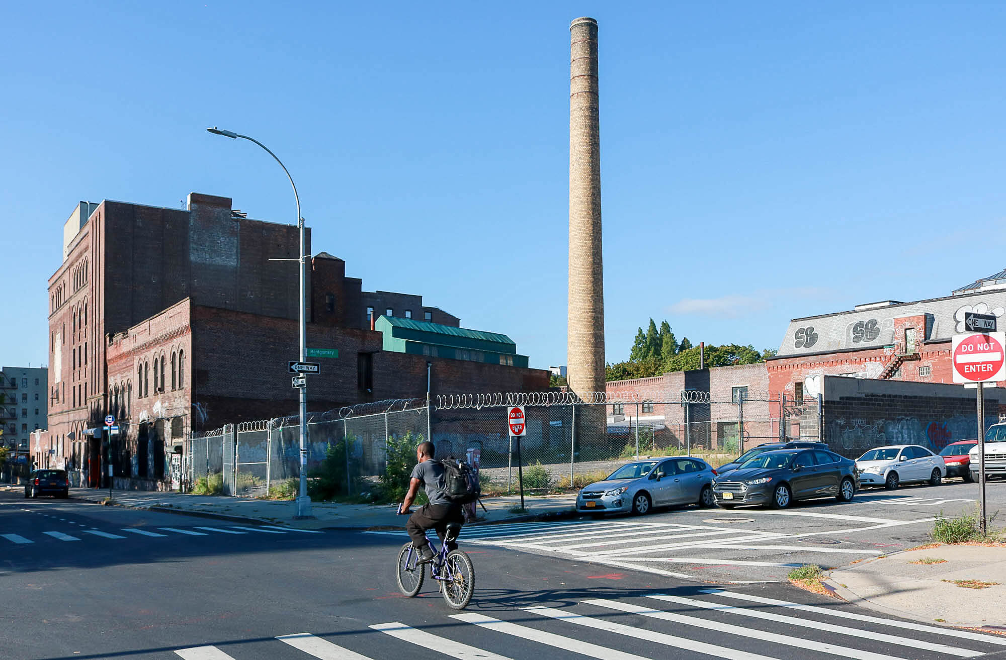 brooklyn development crown heights consumers brewery 960 franklin avenue